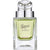 Gucci by Gucci Sport 1.7 EDT