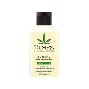Hempz Mini Age Defying Herbal Moisturizer