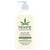 Hempz Sensitive Skin Herbal Body Moisturizer