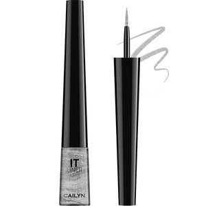Cailyn Cosmetics It Liner