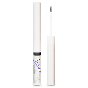 Jane Cosmetics Water Resistant Liquid Eyeliner
