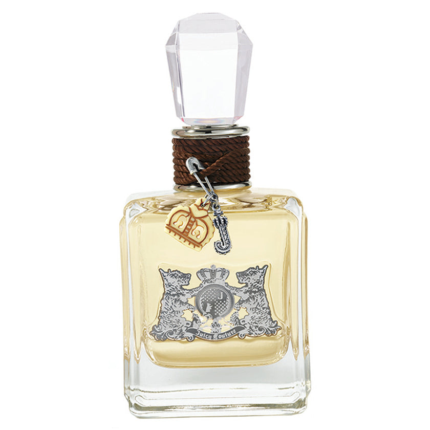 Juicy Couture EDP 3.4oz