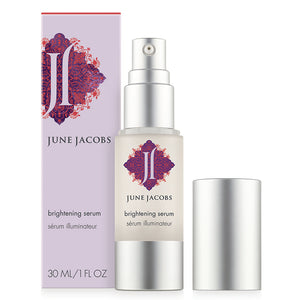 June Jacobs Brightening Serum