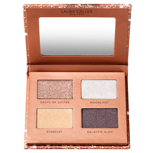 Laura Geller Celestial Bliss Eyeshadow Palette