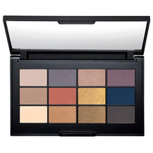 Laura Geller Downtown Cool Palette