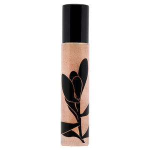 Rouge Bunny Rouge Devilish Nectar Lip Potion