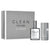 Clean Perfume Clean For Men Classic Set