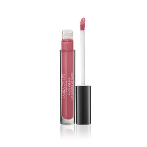Nude Kisses Lip Hugging Lip Gloss