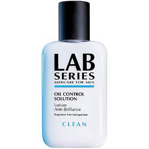 Lab Series Oil Control Solution