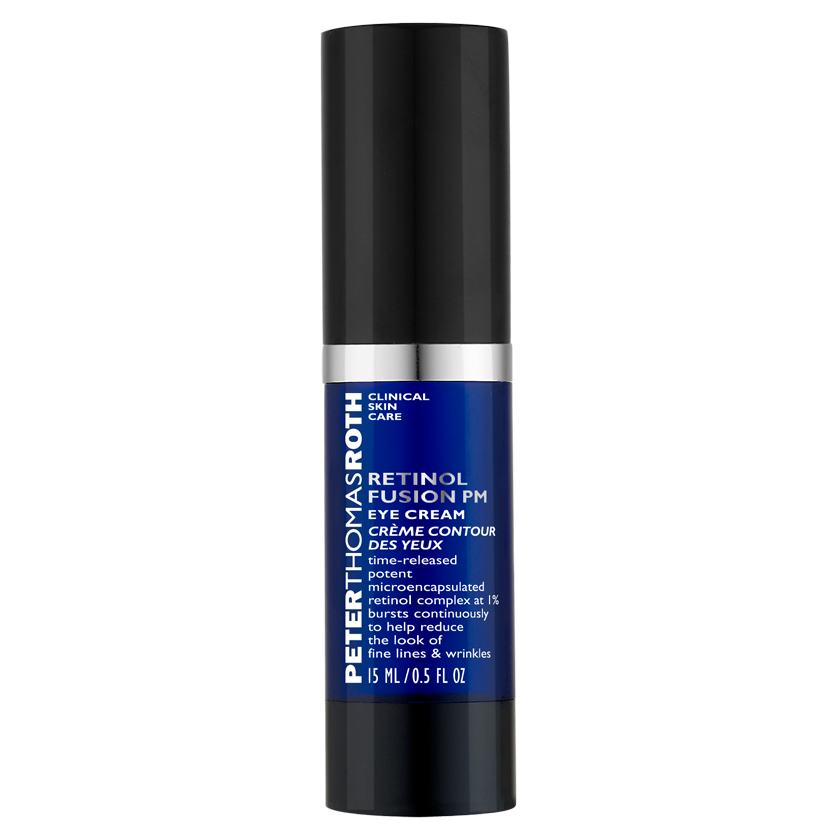 Peter Thomas Roth Retinol Fusion Eye Cream