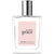 Philosophy Amazing Grace EDT 0.5 OZ Women's Fragrance