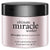 Philosophy Ultimate Miracle Worker SPF30