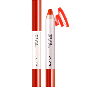 Cailyn Cosmetics Pure Lust Lipstick Pencil