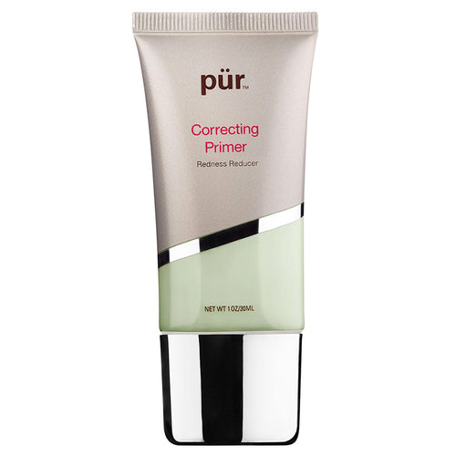 PUR Correcting Primer Redness Reducer