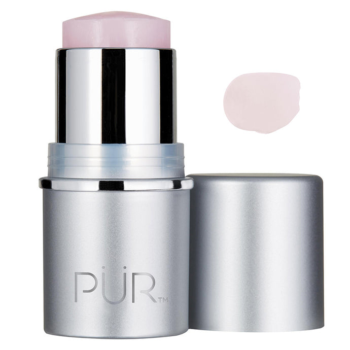 PUR Hydragel Lift Eye Perfecting Primer