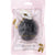 Doll Face Pretty Pull Konjac Sponge Bamboo Charcoal