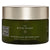 Rituals The Ritual of Dao Body Cream