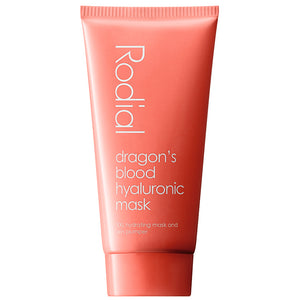 Rodial Rodial Dragons Blood Hyaluronic Mask