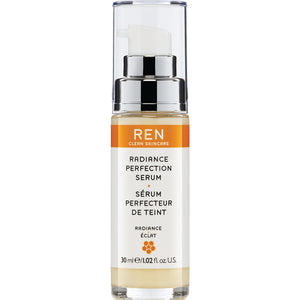 REN Skincare Radiance Perfection Serum
