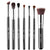 Sigma Beauty Best of Sigma Brush Set