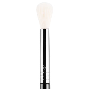 Sigma Beauty E35 - Tapered Blending Brush
