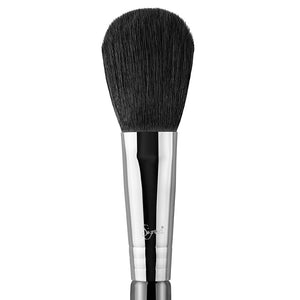Sigma Beauty F10 - Powder Blush Brush