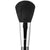 Sigma Beauty F30 - Large Powder Brush