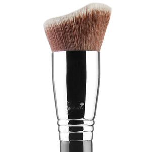 Sigma Beauty F83 Curved Kabuki Brush