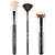 Sigma Beauty It Girl Brush Set