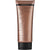 St Tropez Gradual Tan Tinted Body Lotion