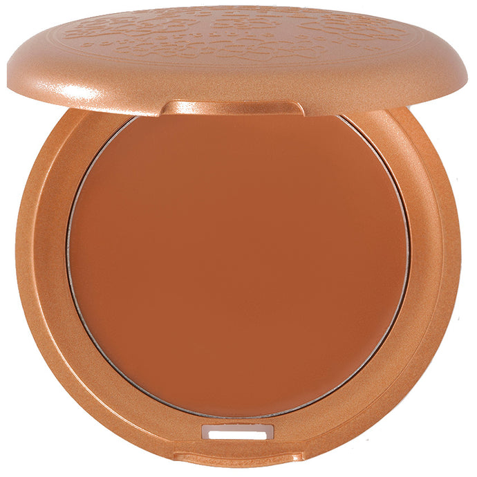 Stila Convertible Color Dual Lip and Cheek Cream