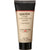 Laura Geller Spackle Tinted Primer - Champagne