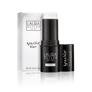 Spackle Blur Stick- Mattifying