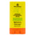MD Solarsciences Mineral Sunscreen Stick SPF40