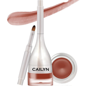 Cailyn Cosmetics Tinted Lip Balm