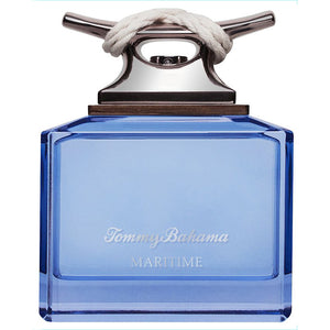 Tommy Bahama Maritime for Him Cologne  4.2 oz