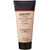 Laura Geller Spackle Tinted Primer - Ethereal