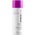 Strivectin Ultimate Restore Conditioner 2.0oz