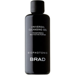 Sans(Ceuticals) Activator 7 for Body BRAD Biophotonic Universal Cleansing