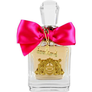 Juicy Couture Viva La Juicy 1.7 EDP