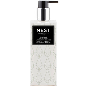 Nest Fragrances Bamboo Hand Lotion