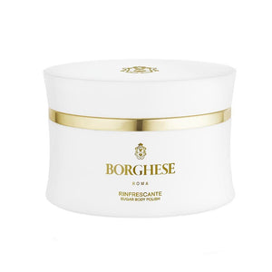 Borghese Reinfrescante Sugar Body Polish