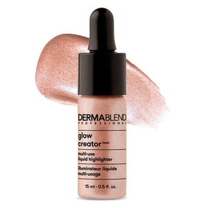 Dermablend Glow Creator Liquid Highlighter
