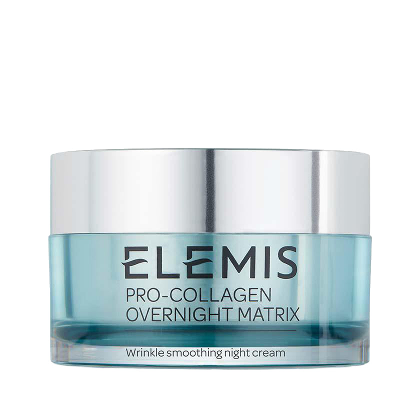 Elemis Pro-Collagen Overnight Matrix