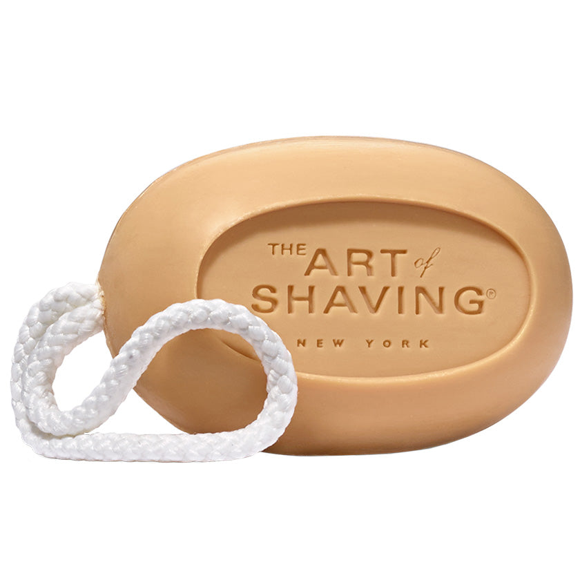 Art of Shaving Soap on a Rope - Eucalyptus