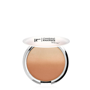 It Cosmetics Ombe Radiance Bronzer