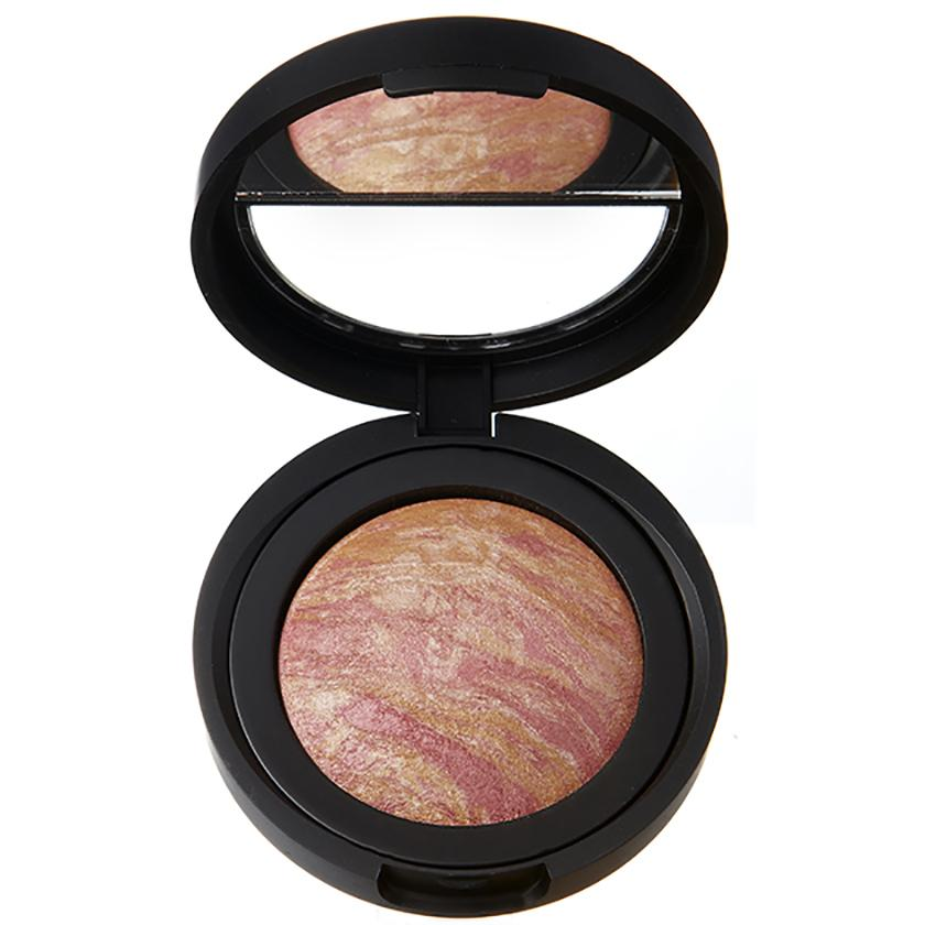 Laura Geller Baked Blush + Brighten