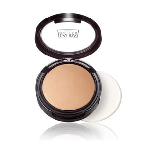 Laura Geller Double Take Powder Foundation