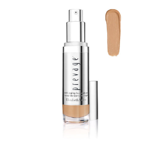 Elizabeth Arden Prevage Anti-Aging Foundation SPF 30