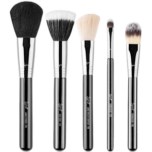 Sigma Beauty Basic Face Kit